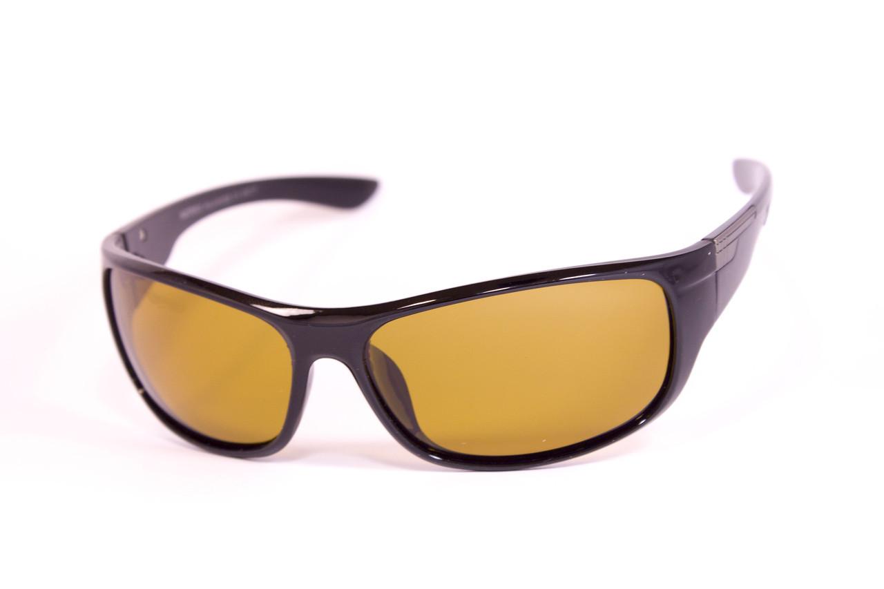 Очки для водителей спорт 9603-1