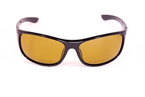 Очки для водителей спорт 9603-1, фото 2