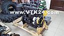 Двигатель МТЗ Д-243 | Двигатель МТЗ 80,82, фото 3