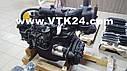 Двигатель МТЗ Д-243 | Двигатель МТЗ 80,82, фото 4