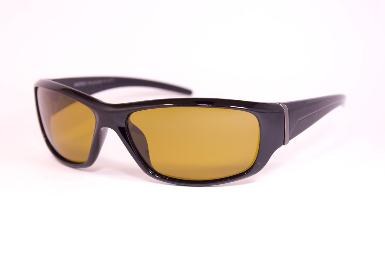 Очки для водителей спорт 9605-1