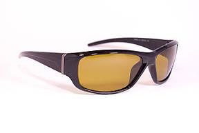Очки для водителей спорт 9605-1, фото 2