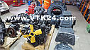 Двигатель МТЗ Д-243 | Двигатель МТЗ 80,82, фото 2
