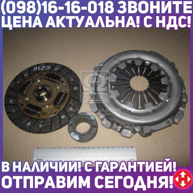⭐⭐⭐⭐⭐ Сцепление HYUNDAY ACCENT 1.3-1.3i 12V 94-05 РАСПРОДАЖА (производство  VALEO PHC)  HDK-034