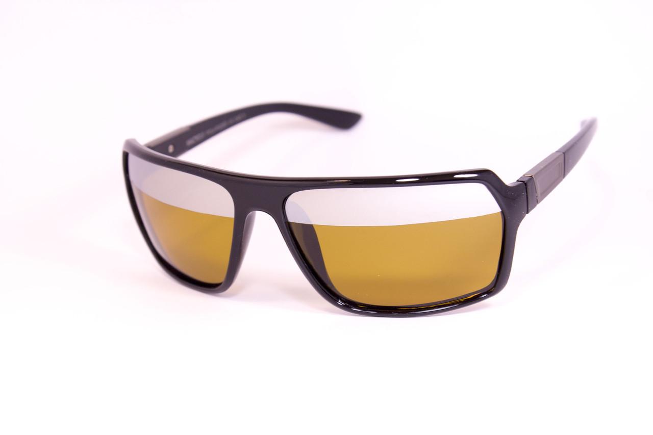 Очки для водителей спорт 9656-1
