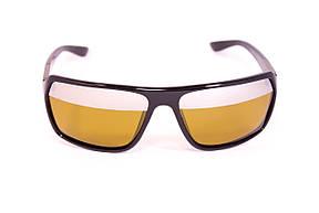 Очки для водителей спорт 9656-1, фото 2