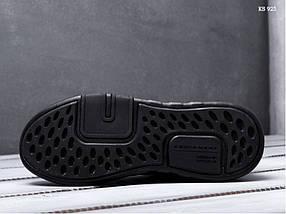 Мужские Кроссовки Adidas EQT, фото 3