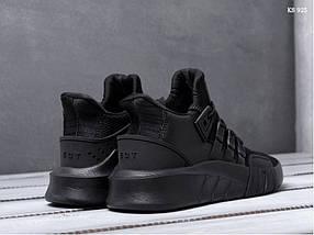 Мужские Кроссовки Adidas EQT, фото 2