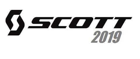 """Велосипеды SCOTT 29"""""""