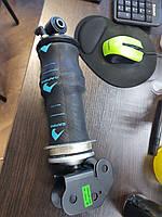 Амортизатор кабины Рено Премиум DXI с подушкой