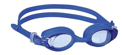 Очки для плавания BECO детские Catania 99027 4+, фото 2