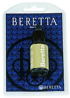 Средство для защиты воронения Beretta