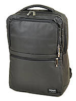 """Рюкзак для ноутбука 15,6 """" MEINAILI 017 для деловых бумаг, документов 30*41*13см"""