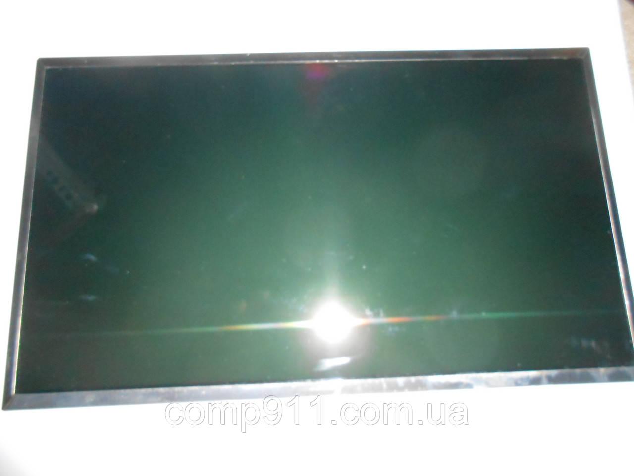 Матрица для ноутбука Матрица LTN140AT02-C07 Samsung, фото 1
