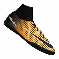 618d5ef5 Детские футзалки Nike JR Mercurial Victory VI DF IC 801 (903599-801)