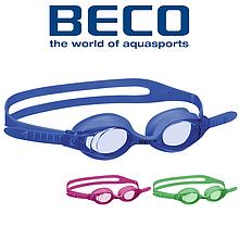 Очки для плавания детские BECO Colombo 99025 12+