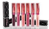 Блеск для губ LA Splash Velvetmatte Liquid Lipstick