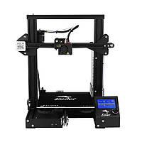 3D принтер Creality 3D Ender 3 - Prusa i3