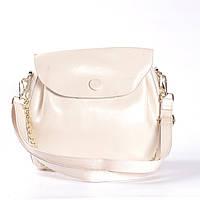 99776d0422f5 Женская сумка через плечо из натуральной кожи