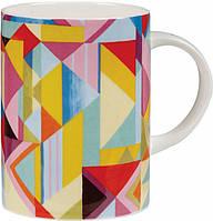Чашка Churchill Collier Campbell Kandi 275 мл COCA00071