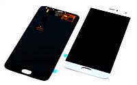 Модуль Meizu MX5 (M575)/MX5e/MX5e Lite white .f