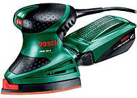 Мультишлифмашина Bosch PSM 160 A (0603377020)