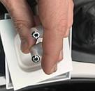 Беспроводные наушники AirPods , фото 5