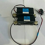 Аудио динамики для телевизора Philips 32PFL7404H/12, фото 3