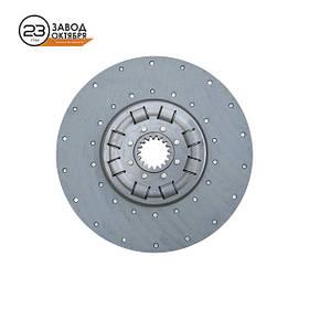 Диск сцепления Т-150 (СМД-60, 150.21.024-3А)