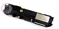 Динамик полифонический Xiaomi Redmi 4X в рамке, с антенной .a