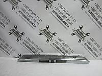 Накладка крышки багажника Toyota Sequoia (76801-0C050)