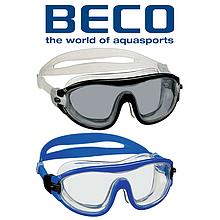 Очки для плавания BECO Durban 99029