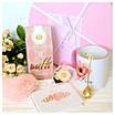 Подарочный набор «Що я люблю в тобі», фото 3