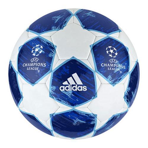 Футбольный мяч Adidas Finale 18 UCL Competition CW4135