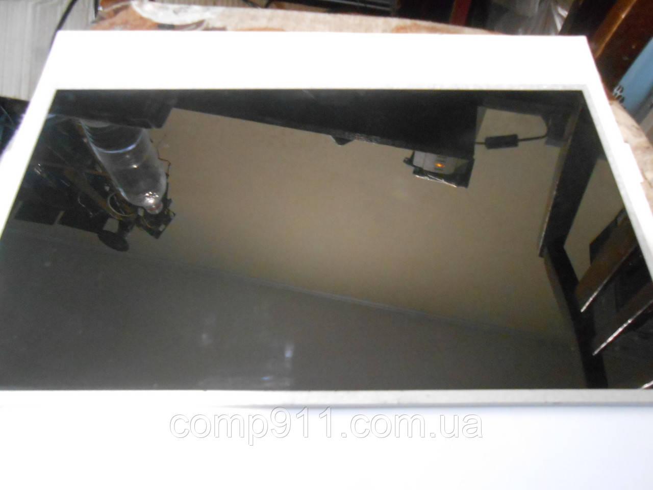 "Матрица для ноутбука 15.6"" LP156WH2 (TL)(QB)"