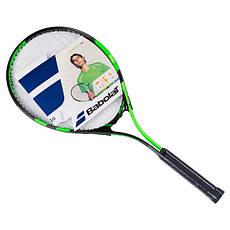 Теннисная ракетка Babolat 25, Nadal подросток