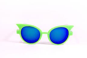 Детские очки 101-4, фото 2