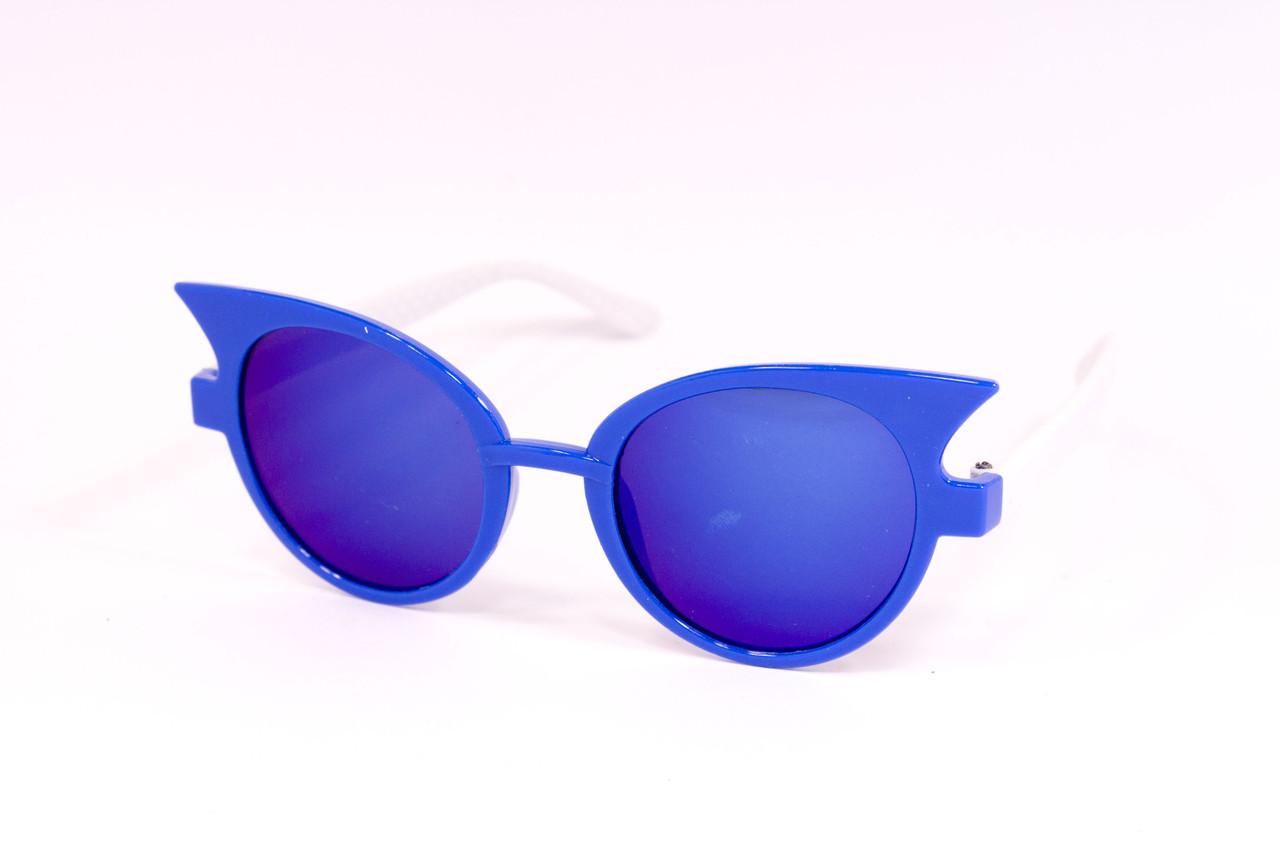 Детские очки 101-5