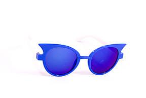 Детские очки 101-5, фото 2
