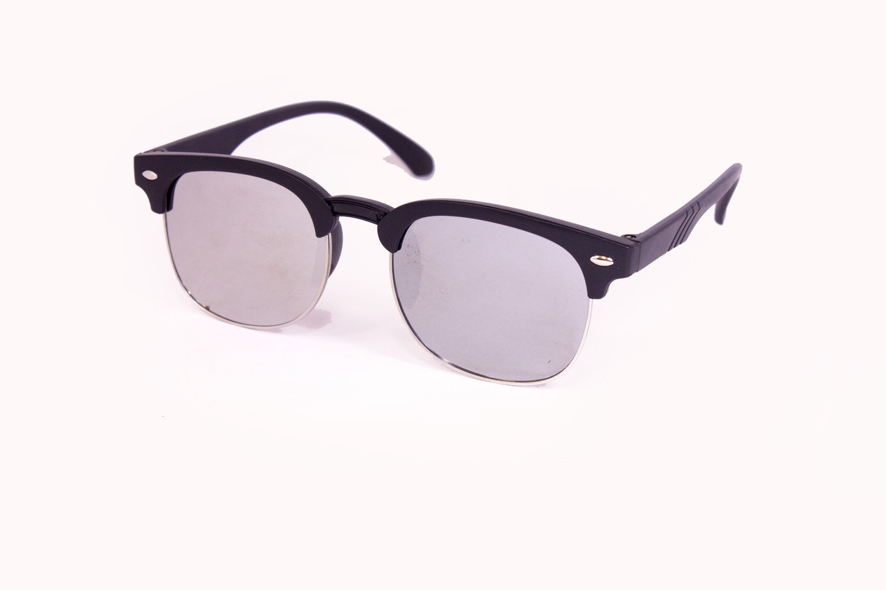 Детские очки clabmaster 8482-2