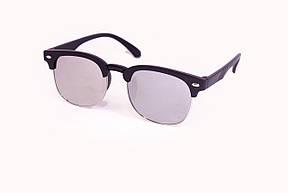 Детские очки clabmaster 8482-2, фото 2
