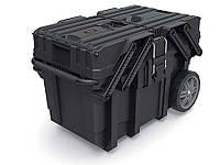 Ящик для инструментов Curver Keter Cantilever 17203037