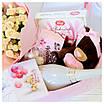 Подарочный набор «Розовый презент» , фото 2