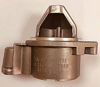 Крышка стартера LSA на ВАЗ 2101-2107 LA 2101-3708000