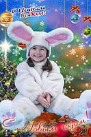 Видео съемка и фотосъемка детских праздников, новогодних утренников!