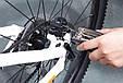 Мультитул для Велосипеда 16 в 1 с Насадками, фото 7