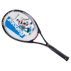 Теннисная ракетка Babolat 27, Pure Driue