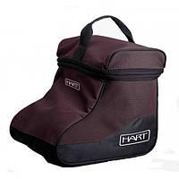 Сумка для обуви Hart
