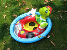 Круг надувной животные.Детский надувной круг.Надувной круг для малышей.Детский надувной круг для плавания.