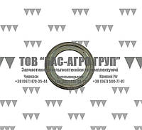 Шайба ступицы маркера Kverneland AC496176 аналог